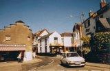Chapel Street (c.1992)