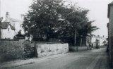 Chapel Street / Beech House