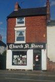 Church Street Stores