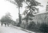 Dale Road (1900s)