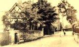 The Grange (1900s)