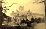 Locko Hall (c.1860)