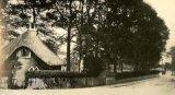 Spondon Lodge (1910)