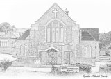 Spondon Methodist Church