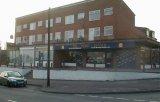 Sandringham Drive Precinct