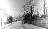 Sitwell Street (1910)