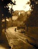 Sitwell Street (1910)