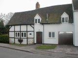 The Grange, Park Road