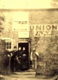 The Union Inn (c.1900)